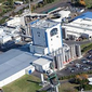 Fonterra Waitoa UHT Plant Expansion