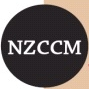 NEXUS Performance Foams supports NZCCM
